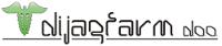 Dijagfarm doo Mobile Logo
